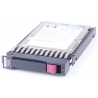 "Hard Disk Server HP 146 GB 10K SAS + Caddy (Tray) 432320-001, 2.5"" - 1 - categorii - 90,44 lei"