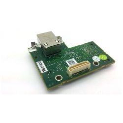 DELL N948K IDRAC 6 Enterprise - 1 - Placa retea Server  - 95,20 lei