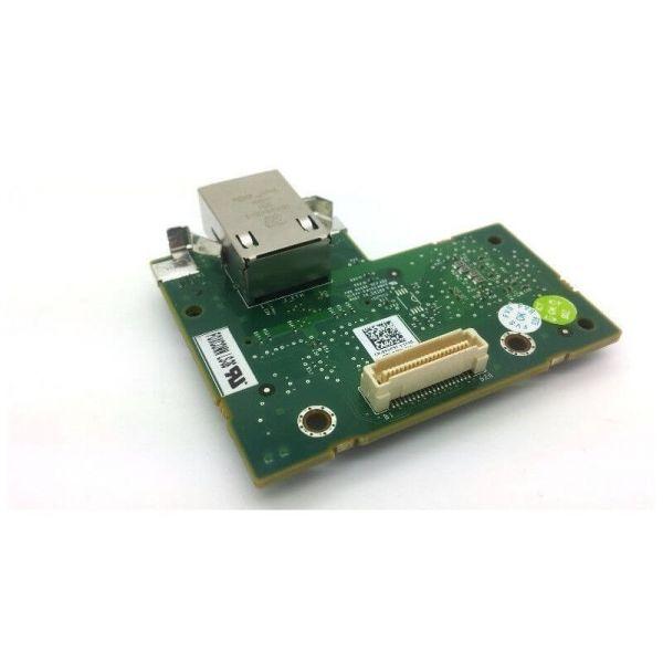 DELL N948K IDRAC 6 Enterprise