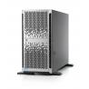HP ProLiant ML350p G8, 2 x Octa Core Xeon E5-4640 2,4 GHz, 8 GB DDR3, 8 SFF, P420i 512 FBWC, 2 x 460W, 2 Ani Garantie - 1 - Serv