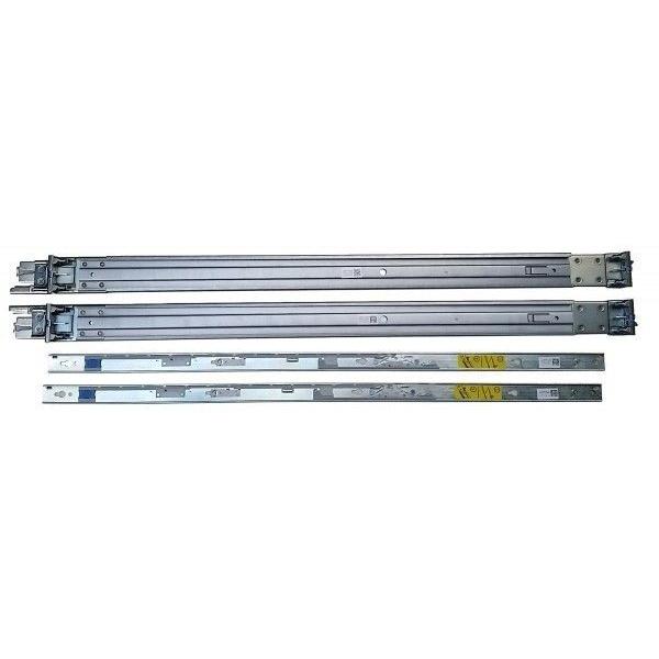 Rail Kit/Sine Rack Dell Poweredge R410, R415, R310 - 0YT0VD/01HGRH