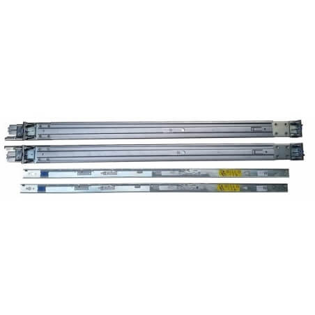 Rail Kit/Sine Rack Dell Poweredge R410, R415, R310 - 0YT0VD/01HGRH - 1 - Rail Kit - 285,60 lei