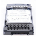 "NetApp 600 GB 10K SAS 2.5"" Hot Swap Hard Drive - X422A-R6 , X422A-R5 - 2 - Hard Disk Server  - 384 Lei"