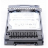 "NetApp 600 GB 10K SAS 2.5"" Hot Swap Hard Drive - X422A-R6 , X422A-R5 - 2 - Hard Disk Server - 307,08 lei"