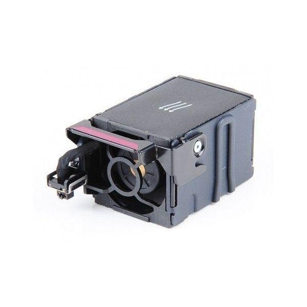 Hot-Plug Chassis Fan - ProLiant DL360e - DL360p Gen8 - 667882-001 - 1 - Ventilator (Fan) - 166,60lei