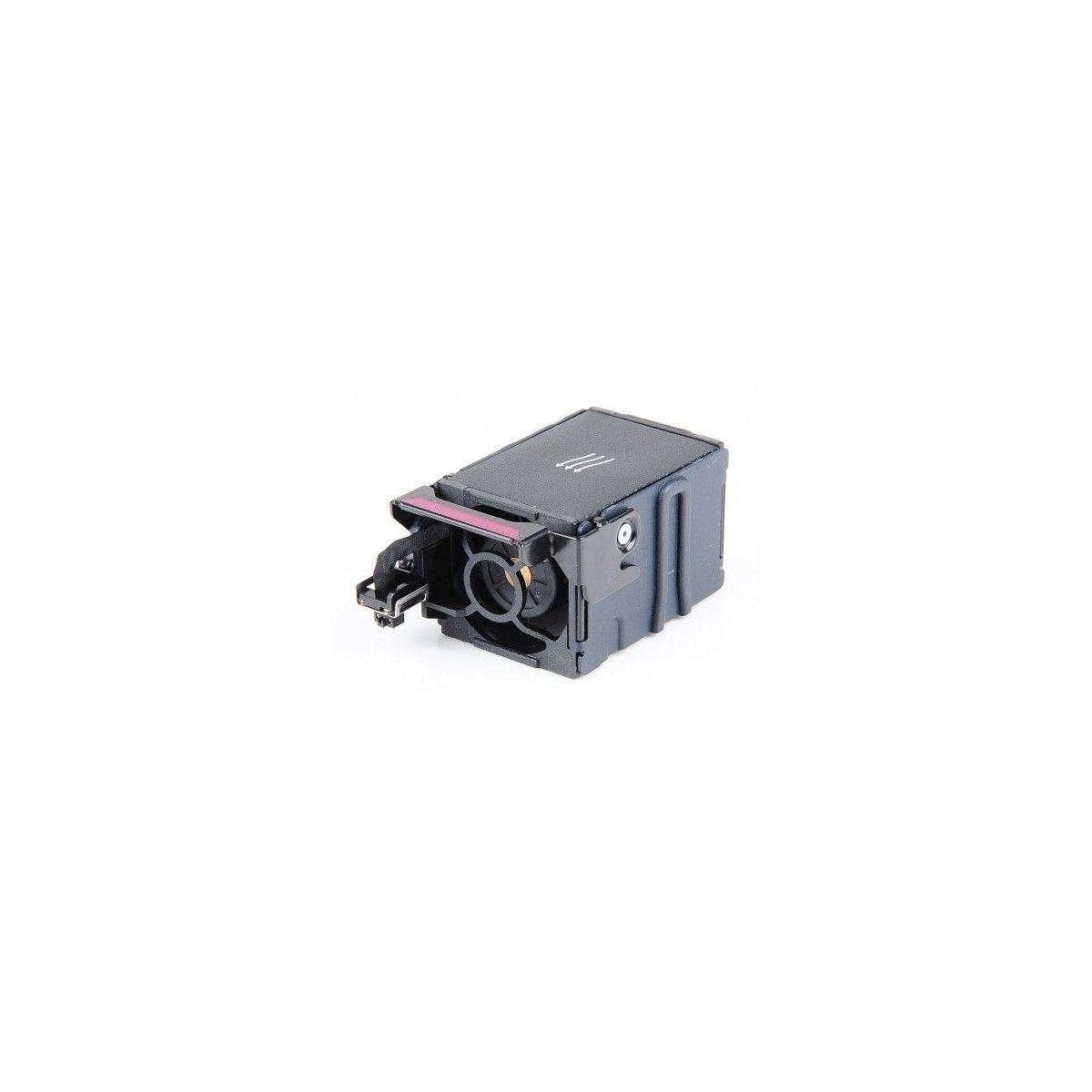 Hot-Plug Chassis Fan - ProLiant DL360e - DL360p Gen8 - 667882-001 - 1 - Ventilator (Fan)  - 166,60 lei