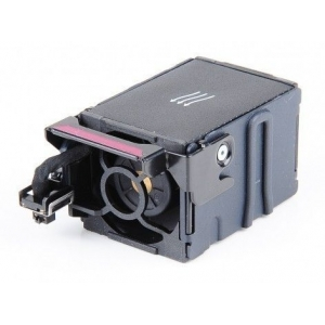 Hot-Plug Chassis Fan - ProLiant DL360e - DL360p Gen8 - 667882-001