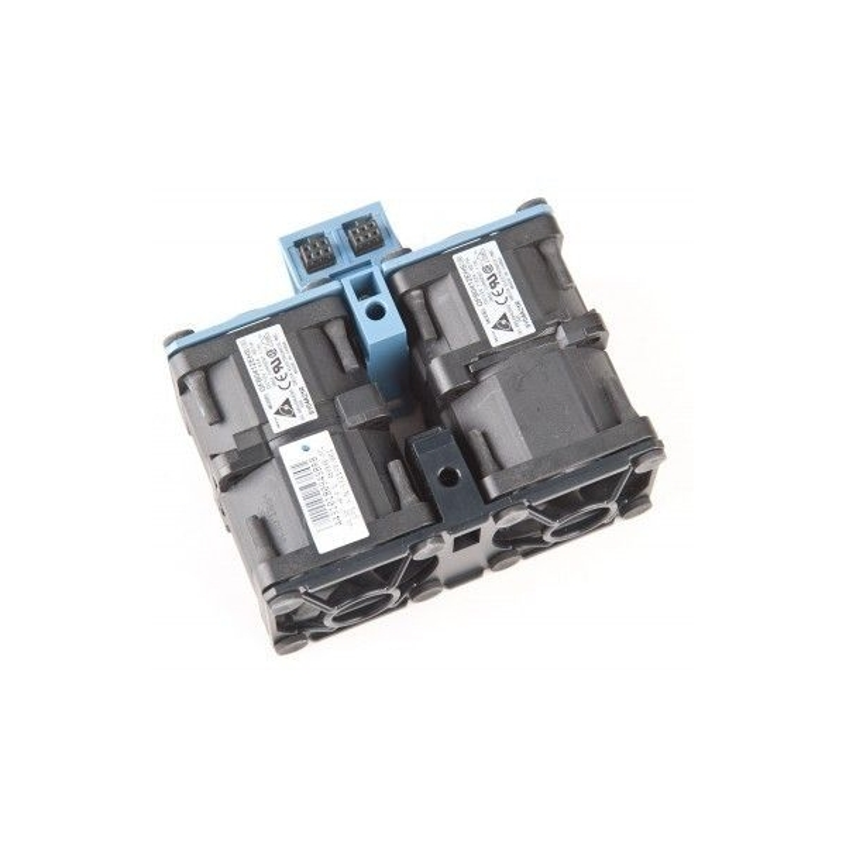 Ventilator / Fan - ProLiant DL360 G6 - G7 - 532149-001 - 1 - Ventilator (Fan) - 76,80lei
