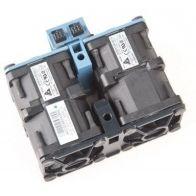 Hot-Plug Chassis Fan - ProLiant DL360 G6 - G7 - 532149-001 - 1 - Ventilator (Fan) - 76,80lei