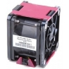Hot-Plug Chassis Fan - ProLiant DL380 G6 - G7, DL385 G6 - G7 - 496066-001 - 1 - categorii - 57,12 lei