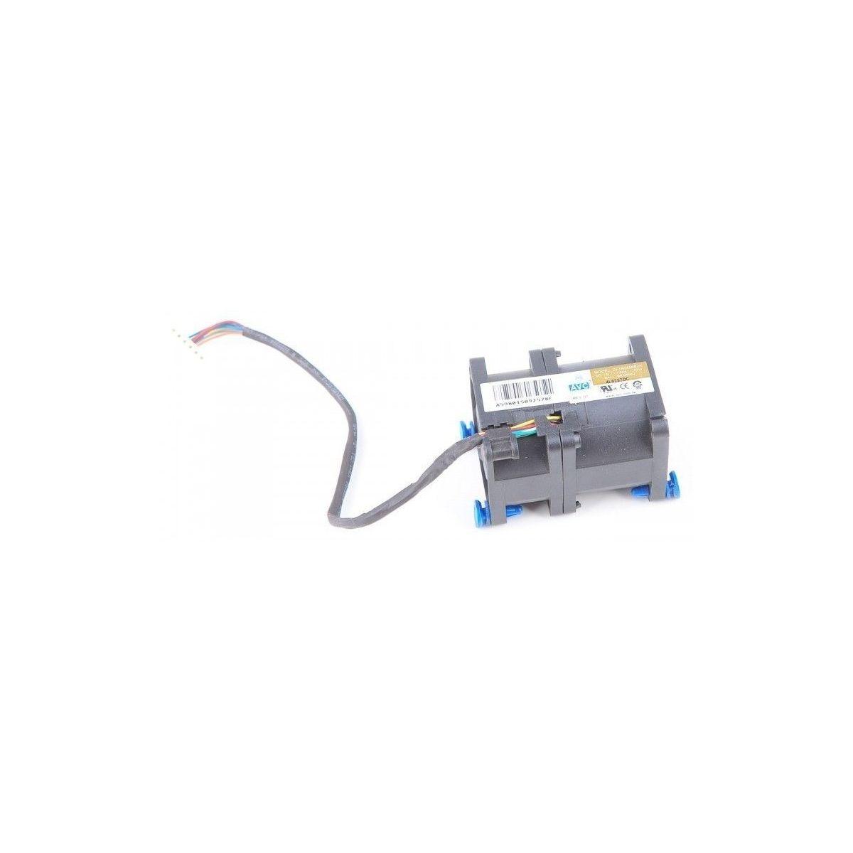 ProLiant DL120 G6- G7, DL160 G5p - G6 - G7, DL320 G5p - G6 - SE316M1 - DFTA0456B2H - 1 - Ventilator (Fan) - 68,54lei