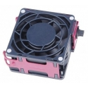 Hot-Plug Chassis Fan - ProLiant ML370, DL370 G6 - 519559-001, 615641-001 - 1 - Ventilator (Fan) - 79,97 lei
