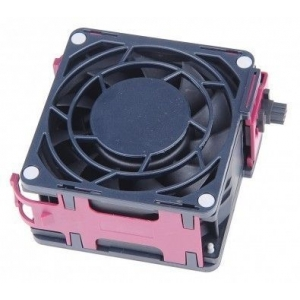 Hot-Plug Chassis Fan - ProLiant ML370, DL370 G6 - 519559-001, 615641-001