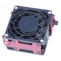 Hot-Plug Chassis Fan - ProLiant ML370, DL370 G6 - 519559-001, 615641-001 - 1 - Server Fan - 79,97lei
