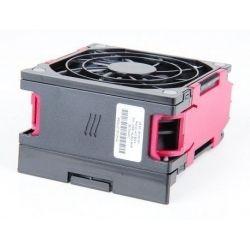 Hot-Plug Chassis Fan - ProLiant ML350p Gen8 - 667254-001 - 1 - Ventilator (Fan) - 571,20 lei