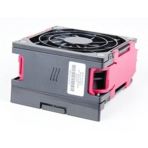 Hot-Plug Chassis Fan - ProLiant ML350p Gen8 - 667254-001 - 1 - Ventilator (Fan)  - 571,20 lei