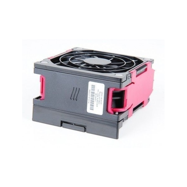 Hot-Plug Chassis Fan - ProLiant ML350p Gen8 - 667254-001 - 1 - Ventilator (Fan) - 357,00 lei
