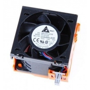 Hot-Plug Chassis Fan - PowerEdge R710 - 090XRN, 90XRN,  0GY093, GY093