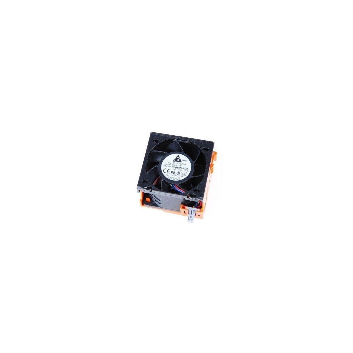 Ventilator - PowerEdge R710 R715 R810 R815 - 090XRN, 90XRN,  0GY093, GY093 - 1 - Ventilator (Fan) - 68,54lei