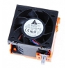 Hot-Plug Chassis Fan - PowerEdge R710 - 090XRN, 90XRN,  0GY093, GY093 - 1 - Server Fan - 68,54 lei