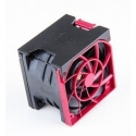 Hot-Plug Chassis Fan - ProLiant DL380 Gen9 - 777285-001 - 1 - Ventilator (Fan)  - 288,00 lei