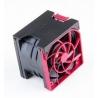 Hot-Plug Chassis Fan - ProLiant DL380 Gen9 - 777285-001 - 1 - Ventilator (Fan)  - 288,00 lei
