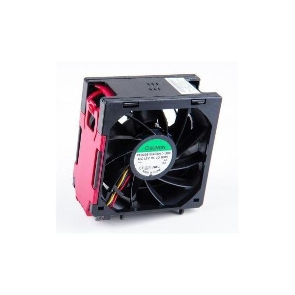 Hot-Plug Chassis Fan - ProLiant ML350 Gen9 - 768954-001,  780976-001 - 1 - Ventilator (Fan)  - 576,00 lei