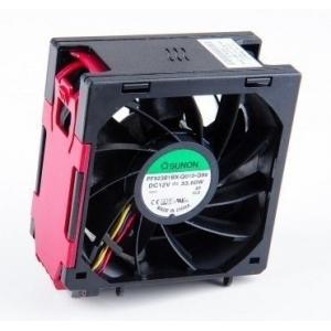 Hot-Plug Chassis Fan - ProLiant ML350 Gen9 - 768954-001, 780976-001