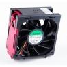 Hot-Plug Chassis Fan - ProLiant ML350 Gen9 - 768954-001,  780976-001 - 1 - Ventilator (Fan) - 576,00lei