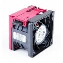 Hot-Plug Performance Chassis Fan - ProLiant DL380 Gen9 - 777286-001 - 1 - Ventilator (Fan)  - 480,00 lei
