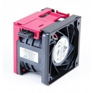 Hot-Plug Performance Chassis Fan - ProLiant DL380 Gen9 - 777286-001 - 1 - Ventilator (Fan) - 432,00lei