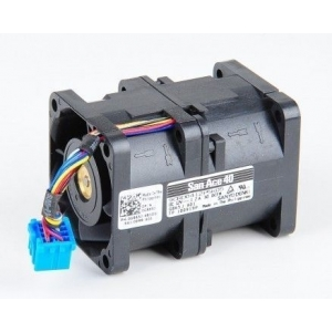 Chassis Fan - PowerEdge R410 - 0G865J,  G865J - 1 - Ventilator (Fan)  - 114,24 lei