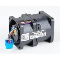 Ventilator / Fan - PowerEdge R410 - 0G865J,  G865J - 1 - Ventilator (Fan) - 114,24lei