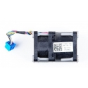 Chassis Fan - PowerEdge R320, R420 - 0HR6C0,  HR6C0 - 1 - Ventilator (Fan)  - 171,36 lei