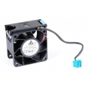 Chassis Fan - PowerEdge R510, R515 - 0RMHH1, RMHH1, 0RJ82F, RJ82F