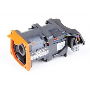 Hot-Plug Chassis Fan - PowerEdge R620 - 01RK1R, 1RK1R