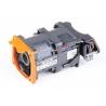 Hot-Plug Chassis Fan - PowerEdge R620 - 01RK1R, 1RK1R - 1 - Ventilator (Fan) - 226,10lei