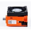 Hot-Plug Chassis Fan - PowerEdge R720 - 03RKJC, 3RKJC - 1 - Ventilator (Fan)  - 142,80 lei