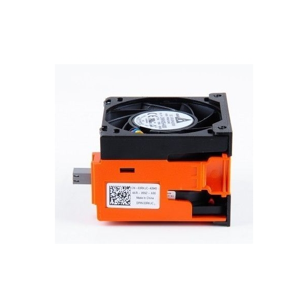 Hot-Plug Chassis Fan - PowerEdge R720 - 03RKJC, 3RKJC