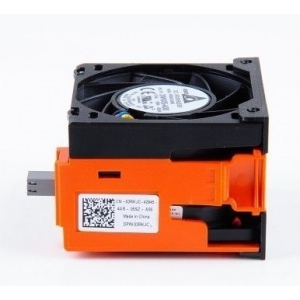 Hot-Plug Chassis Fan - PowerEdge R720 - 03RKJC, 3RKJC - 1 - Server Fan - 142,80 lei