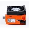Ventilator - PowerEdge R720 R720XD - 03RKJC, 3RKJC - 1 - Ventilator (Fan) - 128,52lei