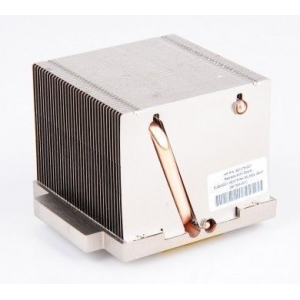 ProLiant ML350p Gen8 Heatsink - 667268-001 - 1 - Heatsink - 404,60 lei