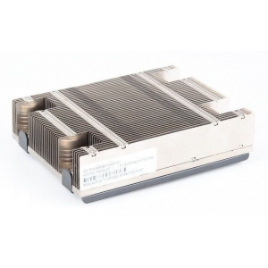 ProLiant DL360p Gen8 V2 Heatsink- 735506-001