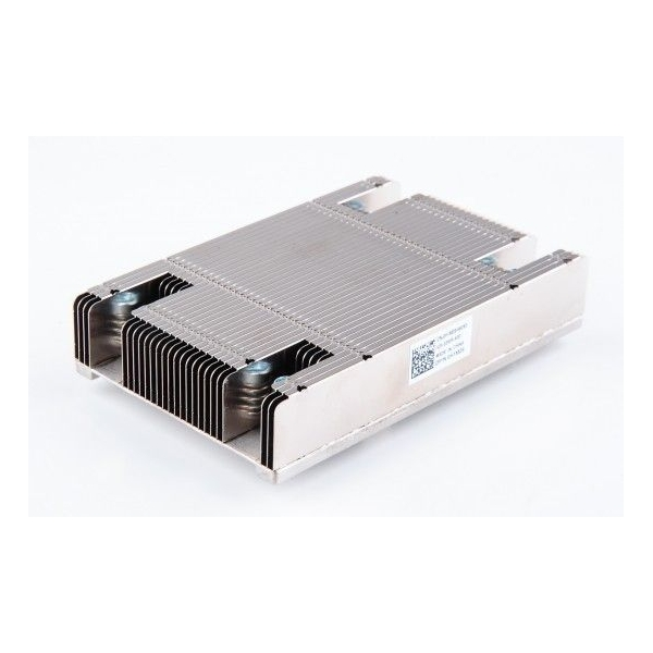 PowerEdge R630 Heatsink- 0H1M29, H1M29 - 1 - Heatsink - 297,50 lei