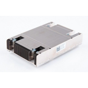 PowerEdge R630 Heatsink- 0H1M29, H1M29