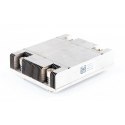 PowerEdge R320, R420, R520 Heatsink - 0XHMDT, XHMDT