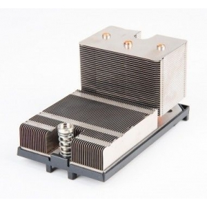 PowerEdge R720, R720xd Heatsink- 05JW7M, 5JW7M