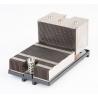 PowerEdge R720, R720xd Heatsink- 05JW7M, 5JW7M - 1 - Heatsink - 119,00lei