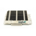 ProLiant DL360p Gen8 Heatsink - 667881-001