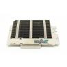 ProLiant DL360p Gen8 Heatsink - 667881-001 - 1 - Heatsink - 470,40lei